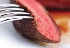 Is Medium Rare Steak Bad For You