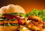 Calories Lurking In Restaurant Foods