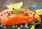 Grilling Salmon – Cooking Times and Preparation