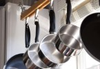 Pots and Pans – Selecting Cookware for your Kitchen