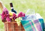 Food to Pack in a Picnic