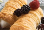 Puff Pastry – Layers upon Layers of Dough and Butter