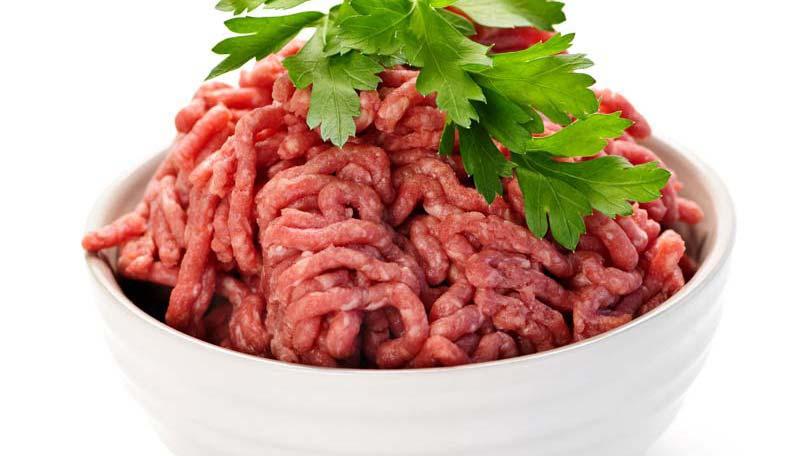 food-469