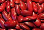 Kidney Beans – Trivia and Information