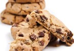 Are Food Additives Really Necessary?
