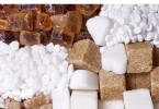 Sugar Trivia – Interesting Facts About this Ingredient