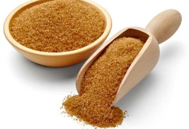Storing Brown Sugar – How to Keep it Soft