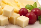 Gouda Cheese – Nutritional Facts and General Information