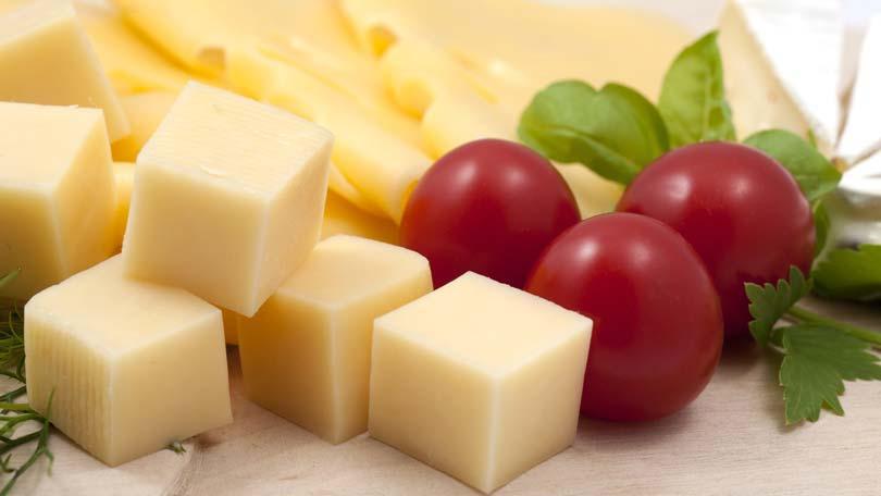 food-539