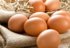 Are Eggs Good For You – Facts and Myths