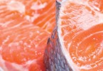 Benefits of Eating Fish – A rich source of Omega 3