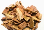 Barbecuing with Wood Chips – Adding Flavor to Your Meat