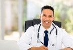 Why You Should See a Doctor Regularly
