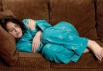 Sleep Disorders – Are you Having Problems in Getting Enough Rest?