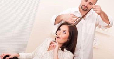 Manicures for Men – More than a Girly Beauty Treatment