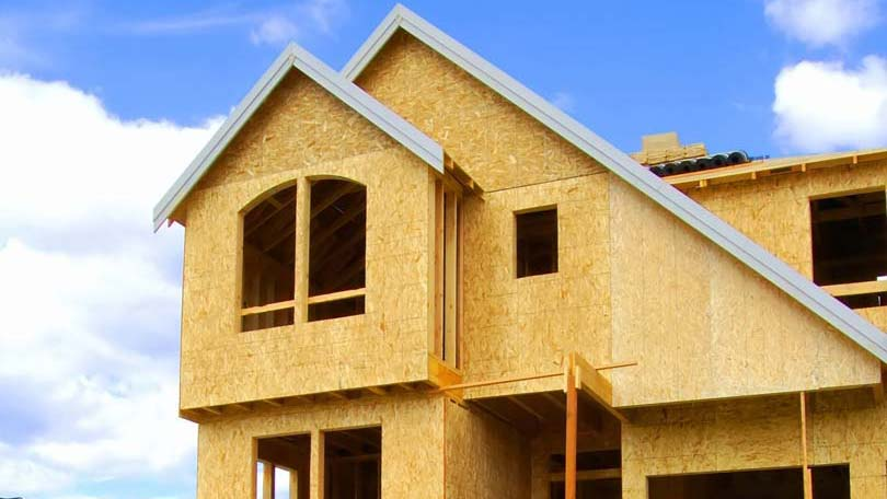 Choosing The Right Home Builder