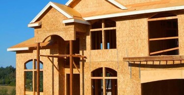 Cost Breakdown of Building a House