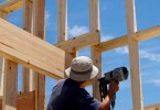 Framing with Treated Lumber