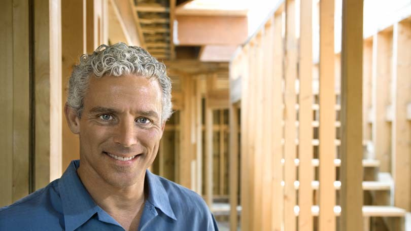 New Trends in Home Building