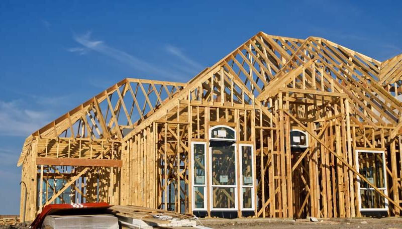 Cost breakdown of building a house for Building a house cost breakdown