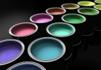 Interior Paint Color Combinations