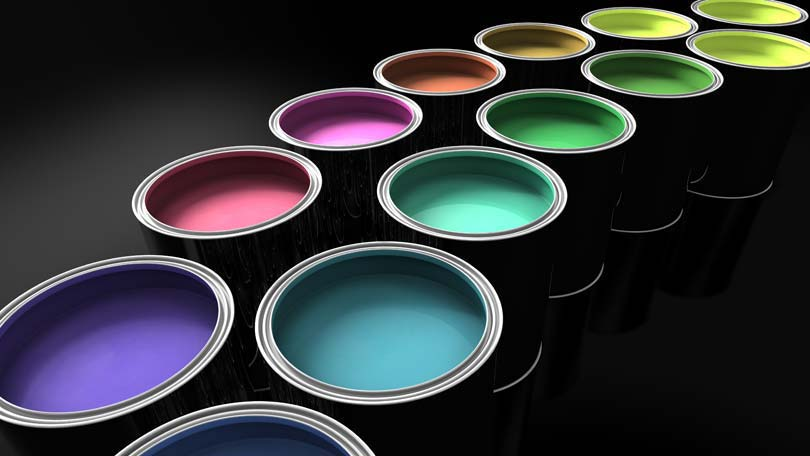 Interior Paint Color Wheel Amazing Interior Paint Color Wheel With Interior Paint Color Wheel