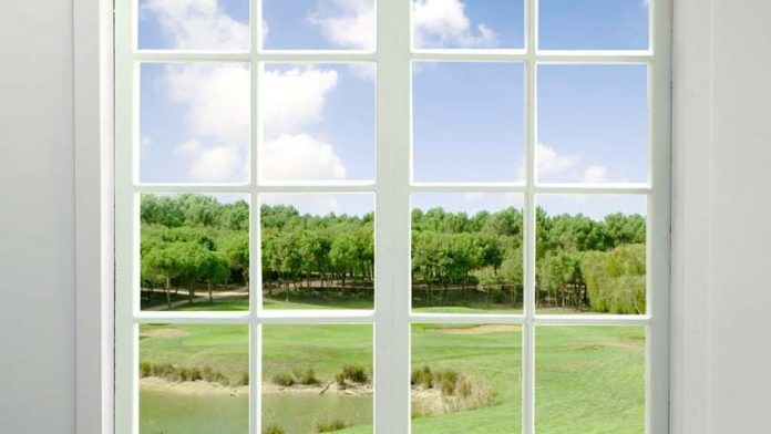 Eco Friendly Windows Pros And Cons