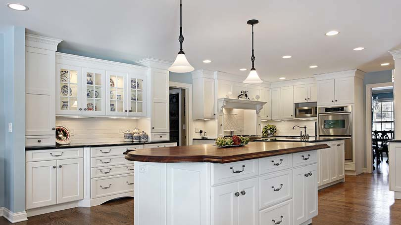 kitchens-16