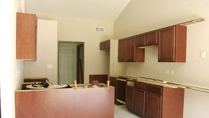 Remodeling a Kitchen – Things you Need to Consider