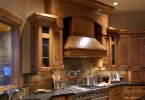 Creating a Focal Point for your Kitchen