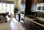 New Trends in Kitchen Design