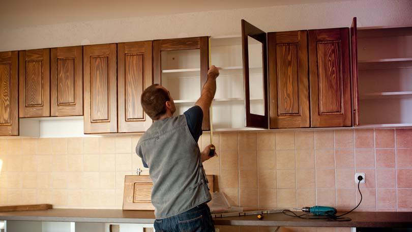 kitchens-49