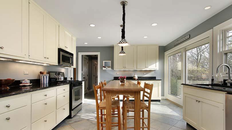 kitchens-60