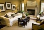 living-room-119