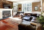 Popular Living Room Colors – The Color Should Reflect your Personality
