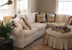 living-room-34