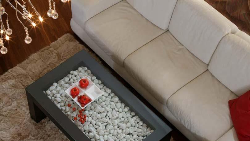 living-room-46