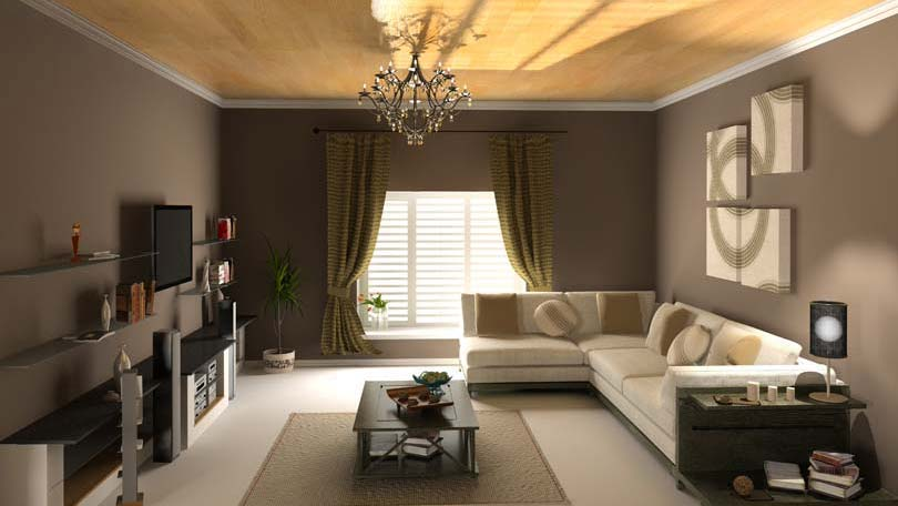 living-room-47