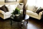 Advantages of Wood Flooring