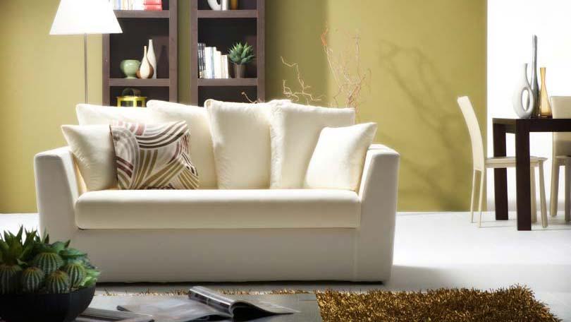 living-room-50