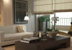 Living Room Accent Furniture – Couches, Tables and Rugs