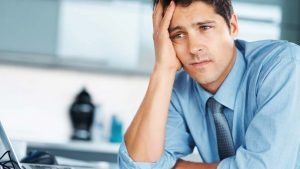 Facts About Bankruptcy – Claiming Chapter 7