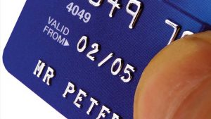 Applying for Credit Cards – What You Need to Consider