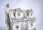 Making Extra Mortgage Payments