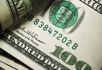 Money is Not Evil – Don't Let it Control You