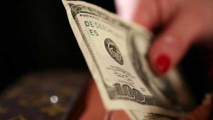 money-50