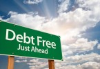 How to Get Out of Debt In Five Exciting Steps