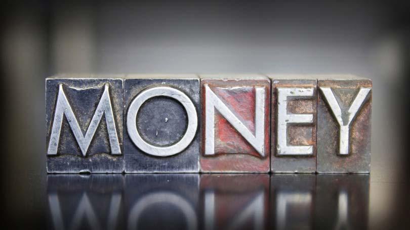money-9