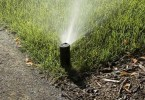 Underground Sprinklers – The Key to a Beautiful Lawn