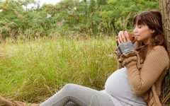 pregnancy-76
